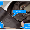 Keyless 3.0 awared by etech as the best