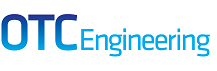 OTC_ENGINEERING - Smart Mobility Products & Solutions